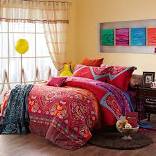 Indian Inspired Bedding Gallery Of India Inspired Bedding Catchy Homes Interior Design Ideas