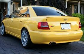2001 audi a4 for sale 2001 audi b5 s4 mt stage 2 15000 audi forum audi forums for