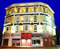 hotel u0026 hostel lozanni athens greece hostelbay com low