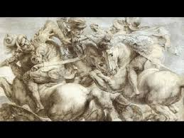 definition of fresco painting art u0026 drawing tips youtube