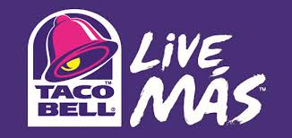 taco bell team member job listing in moscow id 26259711 snagajob