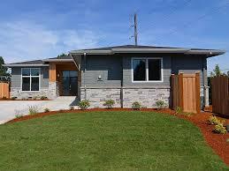 modern prairie house plans 111 best modern house plans images on modern house