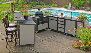 marvelous backyard kitchen design pool view wooden grill island full size of outdoor sony dsc 22 backyard kitchen design