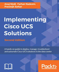 implementing cisco ucs solutions second edition ebook by anuj