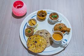 jodhpur cuisine what are the 5 things you must do or see on a trip to