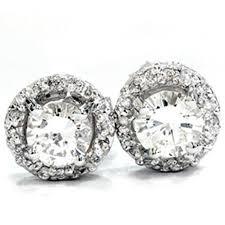 real diamond earrings cheap real men diamond earrings find real men diamond earrings