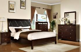 types of headboards bedroom types of bedroom furniture design ideas modern lovely to