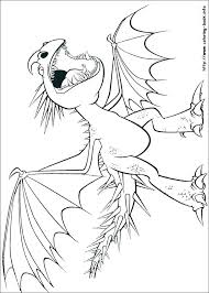 detailed coloring pages of dragons fire breathing dragon coloring page dragon coloring pages also