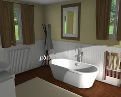 3d Home Design Rendering Software 63 Best 3d Interior Design Images On Pinterest 3d Interior