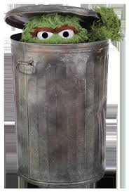 Oscar The Grouch Meme - oscar the grouch memes imgflip