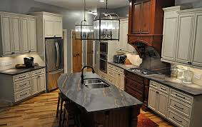 cabinets ready to go ready 2 go cabinets you can dream it we can build it
