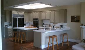 kitchen luxury kitchen cabinets manufacturers curved kitchen