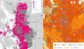 Verizon Coverage Map Colorado by Image030 Jpg