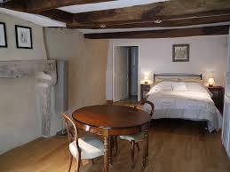 chambre d hotes cluny chambre d hôtes l armarius chambre cluny