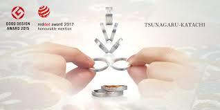 wedding ring japan mokume gane japanese wedding ring mokumeganeya