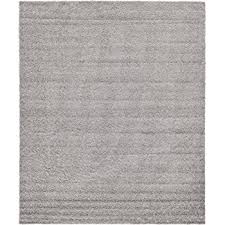 12 X 15 Area Rug Cheap Room Area Rug Beige Many Sizes Available