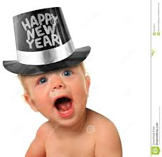 new years baby happy new year baby stock photos 22 384 images