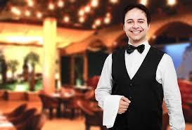commis de cuisine salaire commis de salle salaire études rôle compétences regionsjob