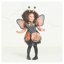 Halloween Stores Online Save 20 Off Halloween Costumes At Target In Store And Online