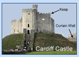 e  History   Games   Primary Games   Primary   Weebly Go to Primary Homework Help or  Timeref com to learn more about castles