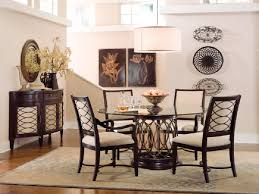 antique white dining room set dining tables antique dining room tables for sale white pedestal