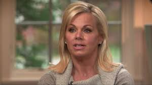 info about the anchirs hair on fox news former fox news anchor gretchen carlson becomes miss america s new