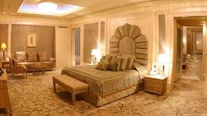 hotel hd images hotel rooms interior desktop wallpapers 4k ultra hd