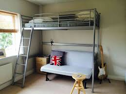 Bed Ideas by Loft Bed Ideas Shop This Look Wooden Bautiful Revamped Flea