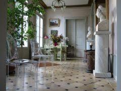 chambre d hote indre et loire chambres d hôtes avec piscine chauffée couverte privative privée