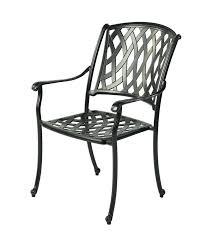 Folding Garden Chairs Argos Garden Chair Covers Argos Garden Chair Rental Okc Garden Chair