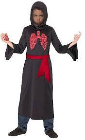 Asda Childrens Halloween Costumes Supermarkets Offering Halloween Costumes Children