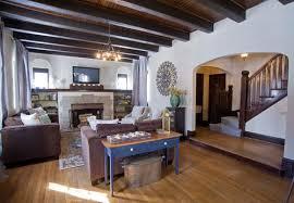 need paint color ideas for classic tudor walls ceiling u0026 trim