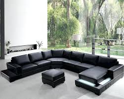 Sofa With Chaise Slipcover Leather Sectional Sofa Sale Toronto Slipcovers Sleeper With Chaise