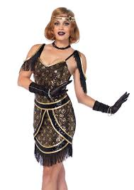 party city halloween costumes for womens 2013 women halloween costumes 2013 7 cool scary halloween costume