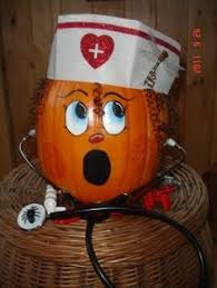 Decorate Pumpkin You Have To See These Creative Pumpkin Designs Aunt Raising And