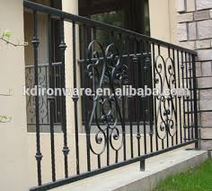 ornamental wrought iron furniture ornamental wrought iron