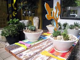 the indoor and the outdoor potted plant ideas amazing home decor