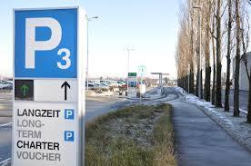 Baden Airpark Parken Flughafen Graz Parken Parken Mit Skyparking Com