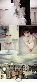 wedding planner orlando 49 best wedding images on wedding white