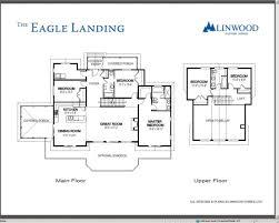impressive best house plans 7 open floor plan house designs basic