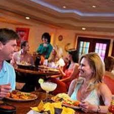 South Point Casino Buffet by Rio All Suite Hotel U0026 Casino Restaurants Opentable