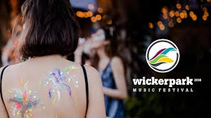 wickerpark music festival 2016 aftermovie youtube