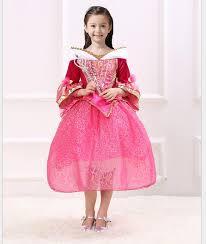 Rapunzel Halloween Costumes Cheap Snow White Halloween Costume Aliexpress