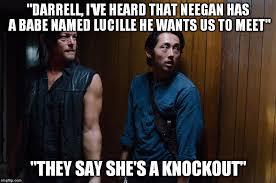 Darrell Meme - darrell and glen meme generator imgflip