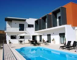 chambre d hote algarve somewhere 2 rent portugal maisons villas appartements