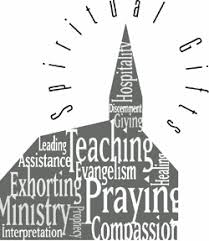spiritual gifts in the church the exchange a by ed stetzer