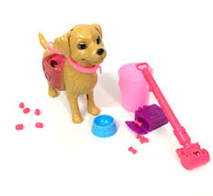 Barbie Kitchen Set For Kids Online Buy Wholesale Cleaning Toy Set From China Cleaning Toy Set