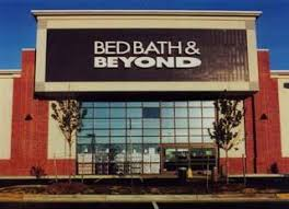 bed bath and beyond fairfax bed bath beyond springfield va bedding bath products