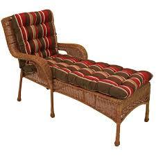 Aluminum Chaise Lounge Chair Design Ideas Best 25 Lounge Cushions Ideas On Pinterest Meditation Pillow