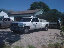Dodge 3500 Truck Specs - skips02rt 1998 dodge ram 3500 club cab specs photos modification